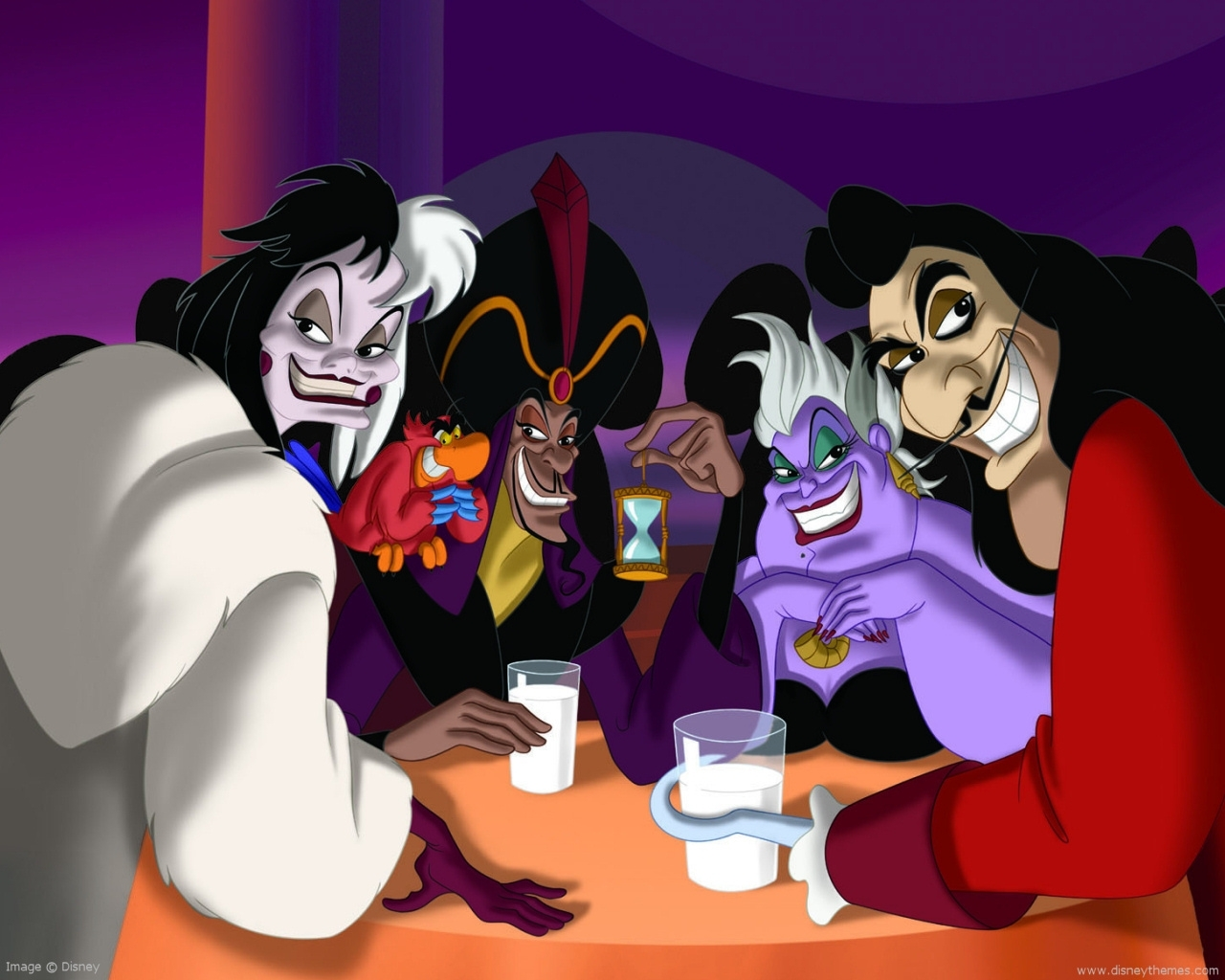 Disney-villains-disney-villains-9311723-1280-1024