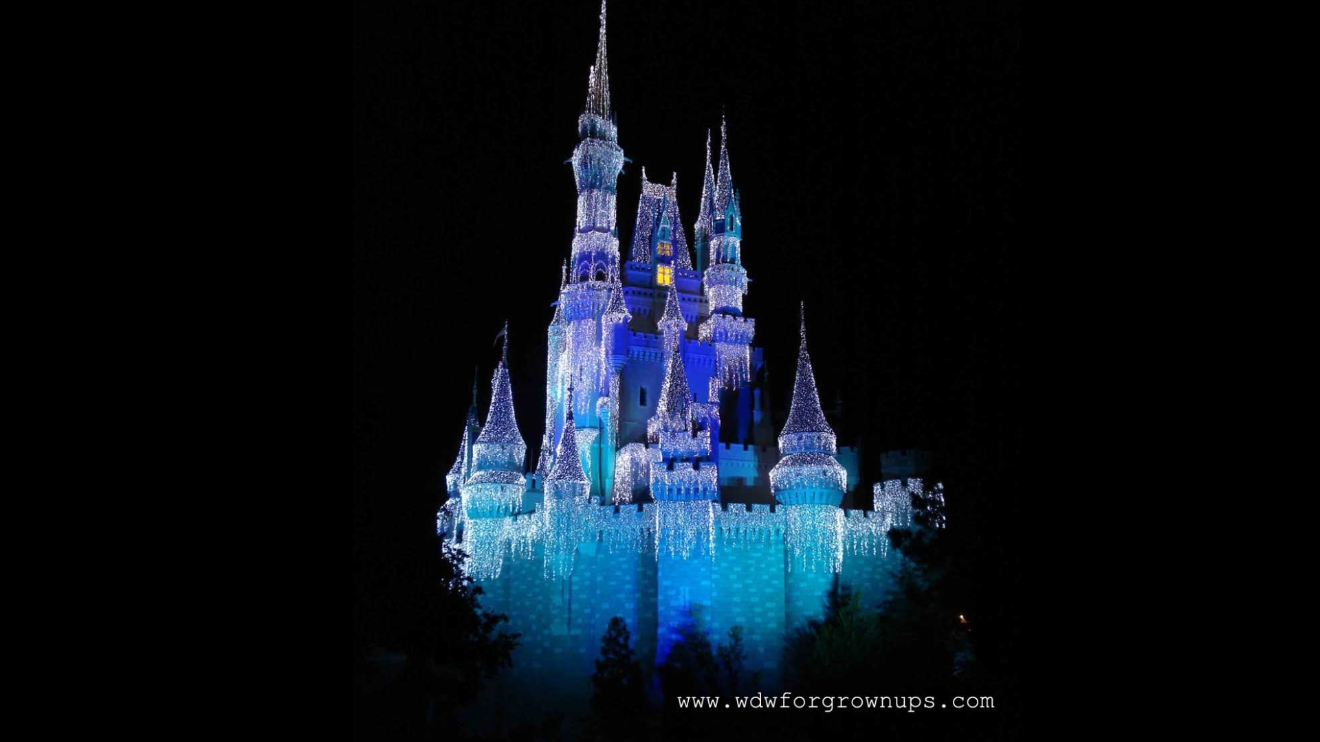 Disney Wallpaper 222 Images Awesome