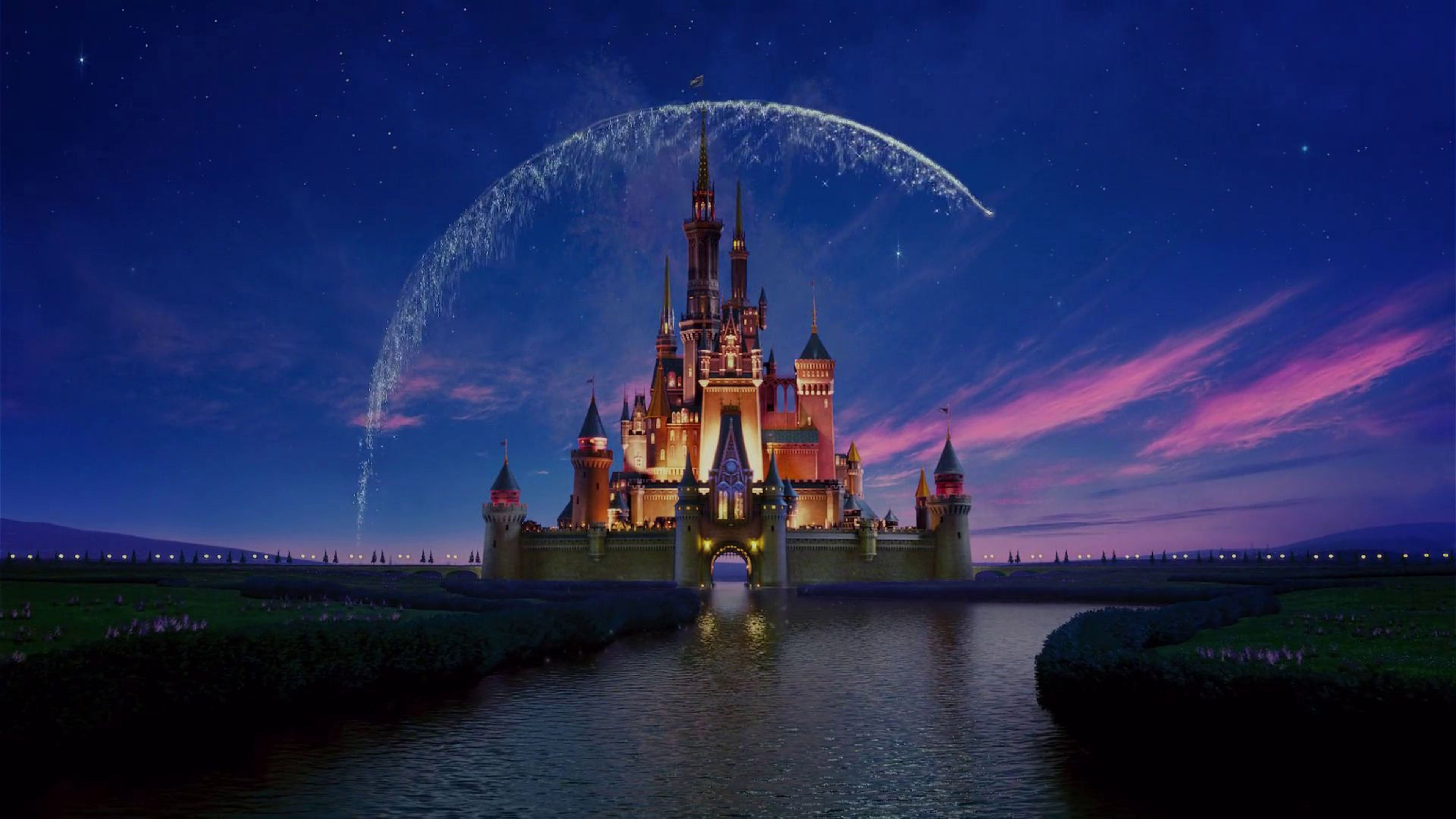 Disney Wallpaper 55 Background Wallpapers