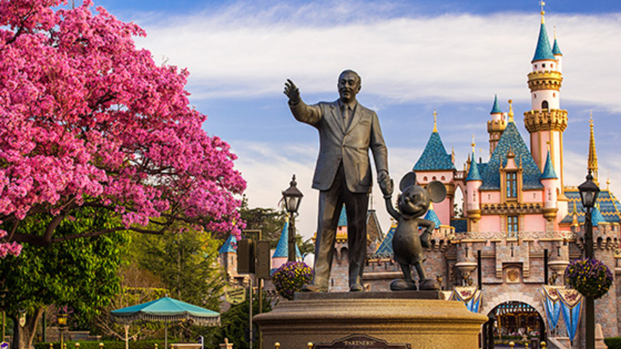 Get details on special offers for the Disneyland Resort Hotels and theme parks to make your visit even more magical.
