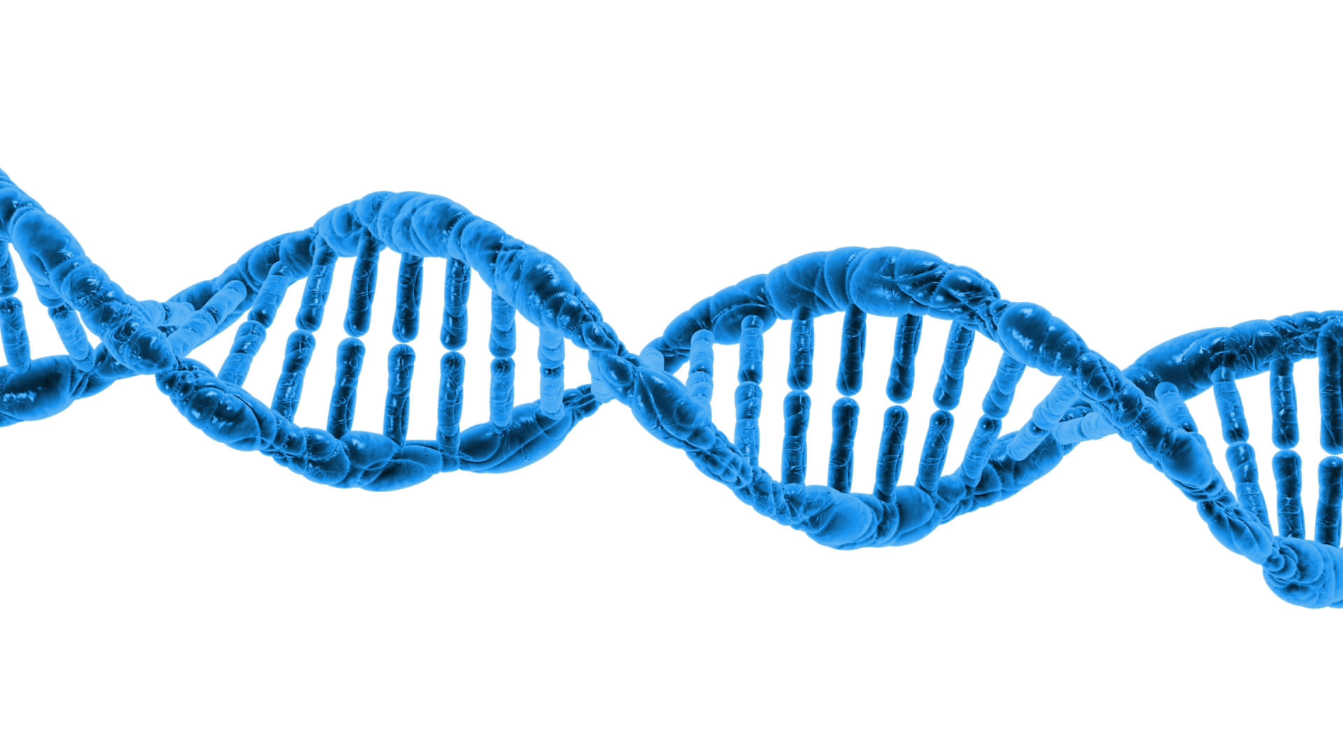 DNA High Resolution Backgrounds