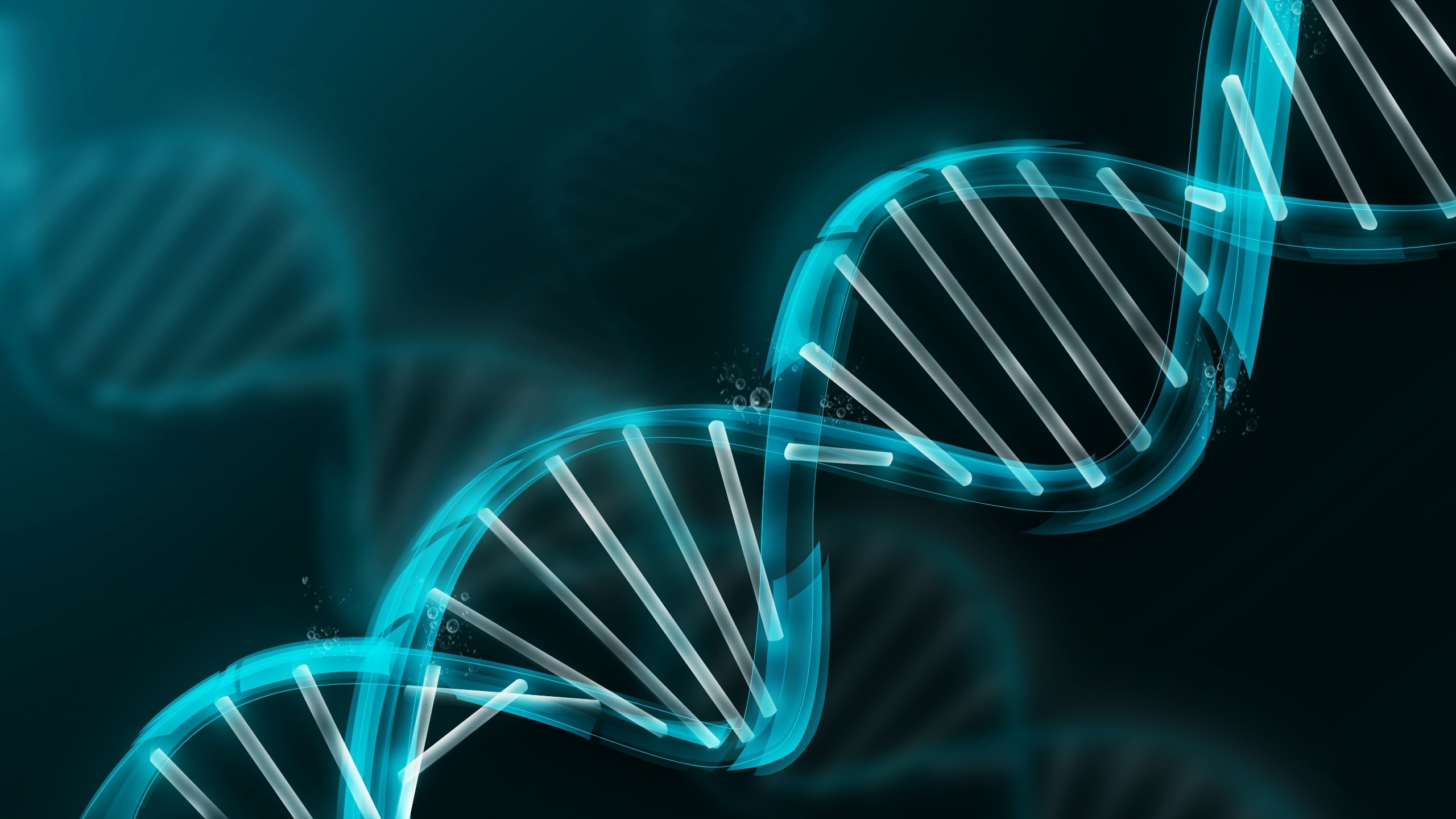 Science DNA Wallpapers-2