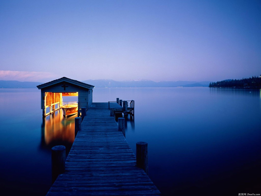 Dock Wallpapers