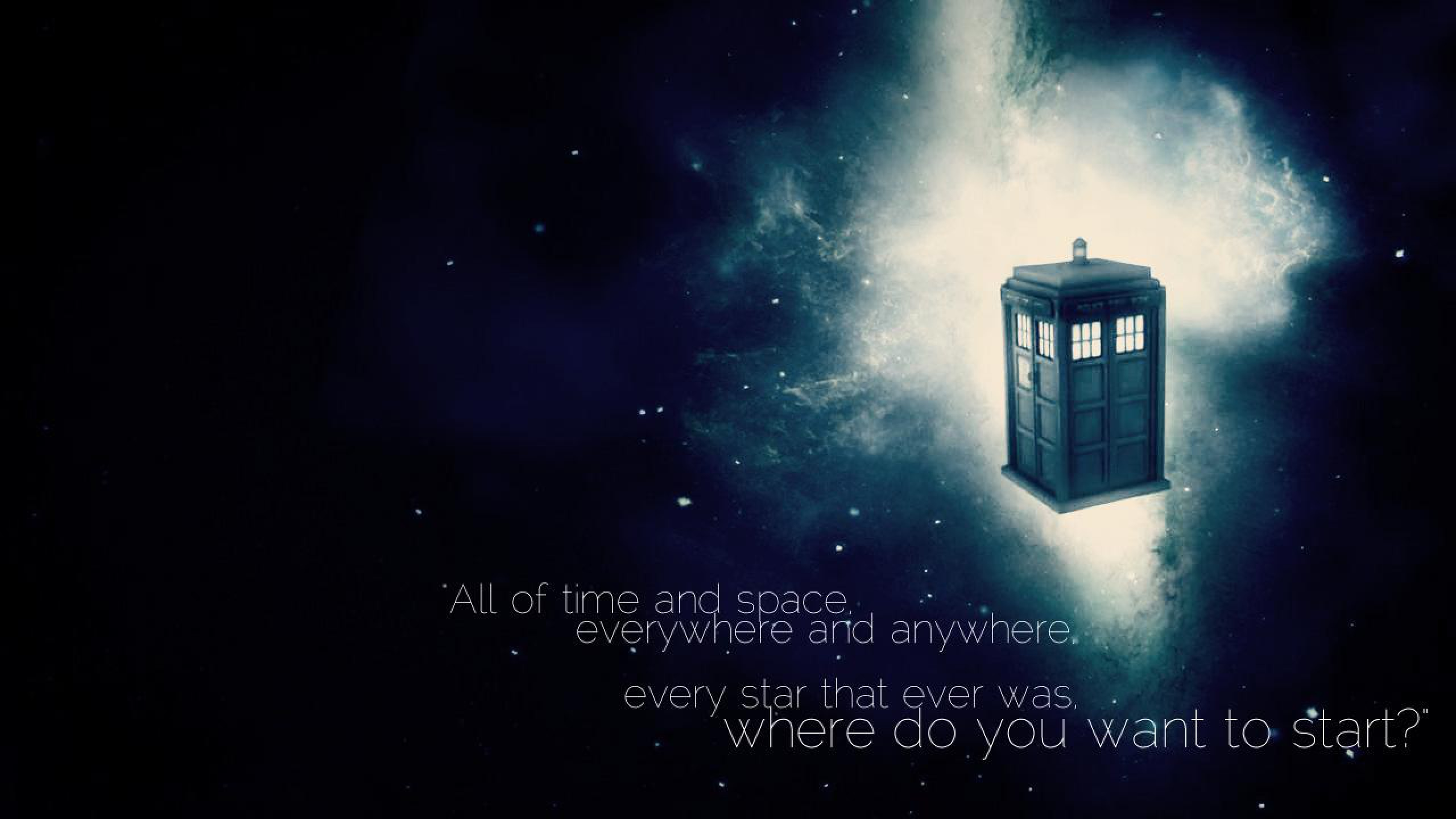 Wallpapers for Gt Doctor Who Wallpaper Angels Xpx Hd