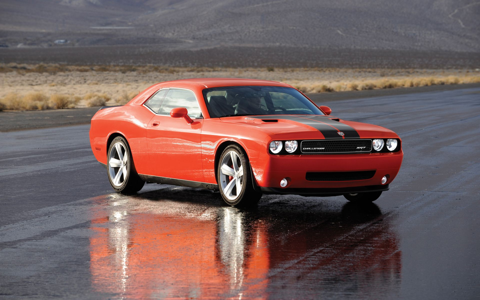 Dodge Pictures
