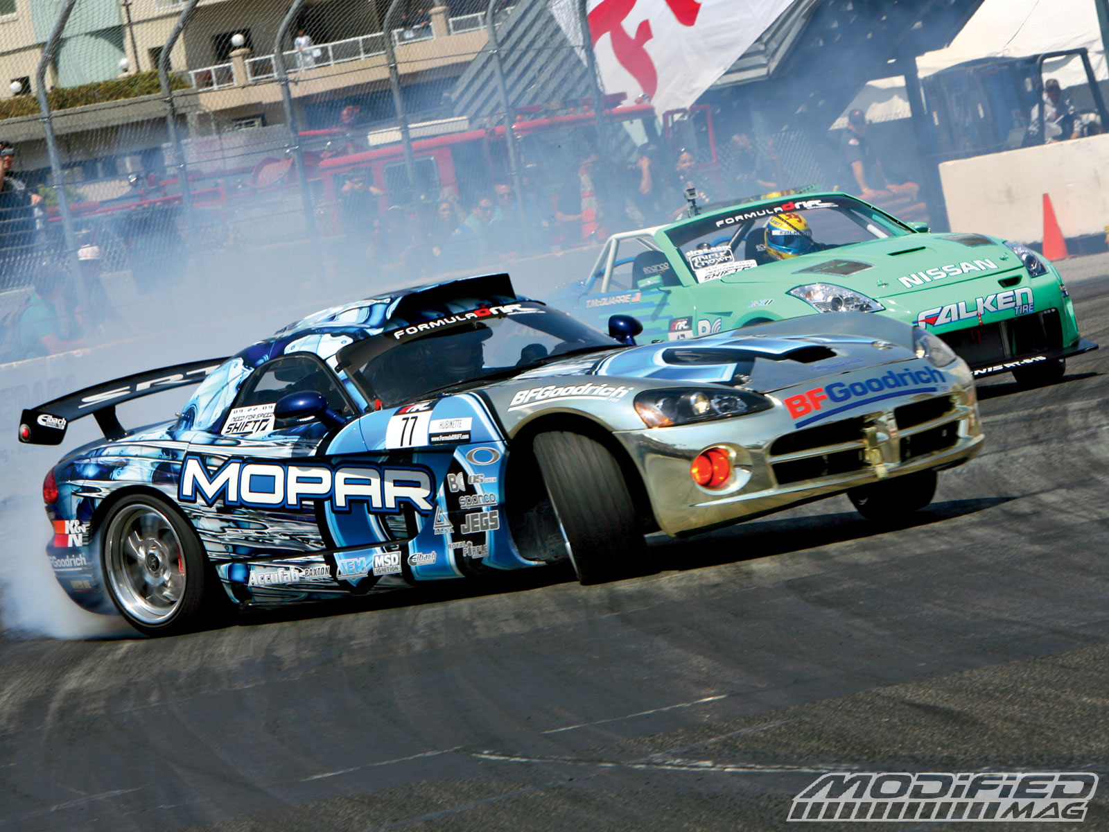modp bnopi drift photo gallery