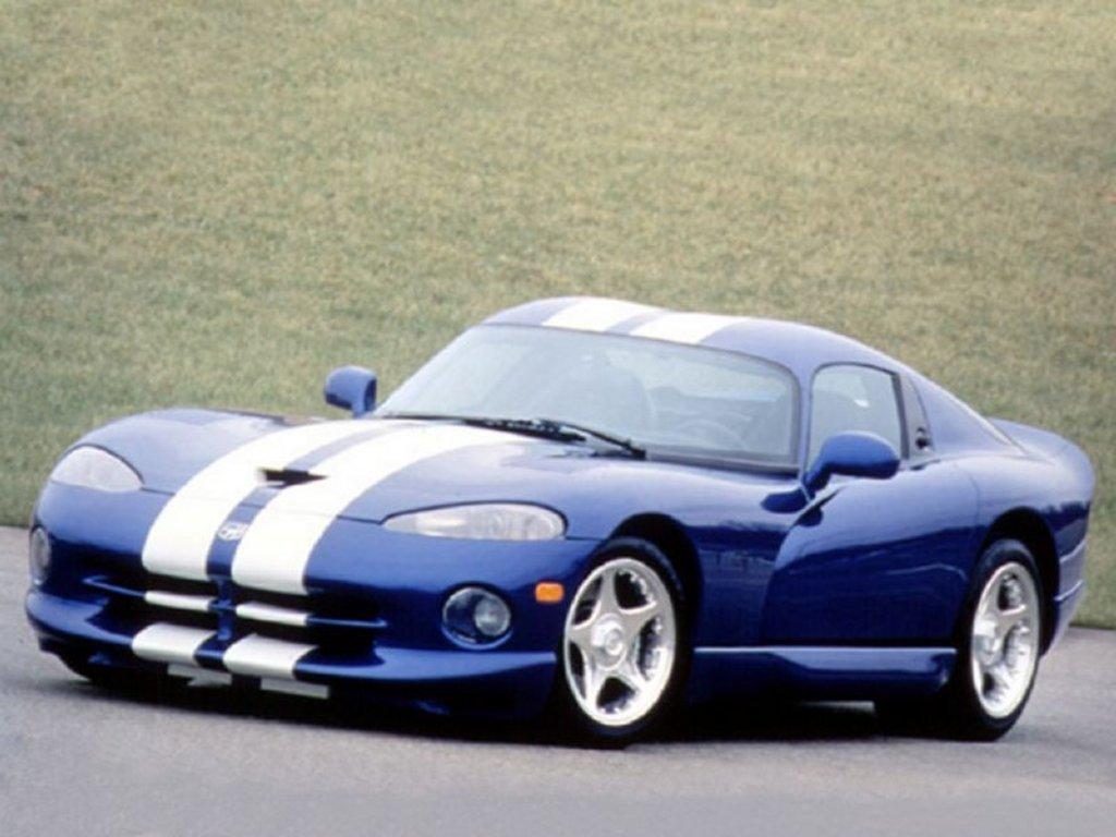 Dodge Viper GTS (1024x768). s_Dodge_Viper_GTS_1.jpg (8207 Byte) s_Dodge_Viper_GTS_2.jpg (8207 Byte) ...