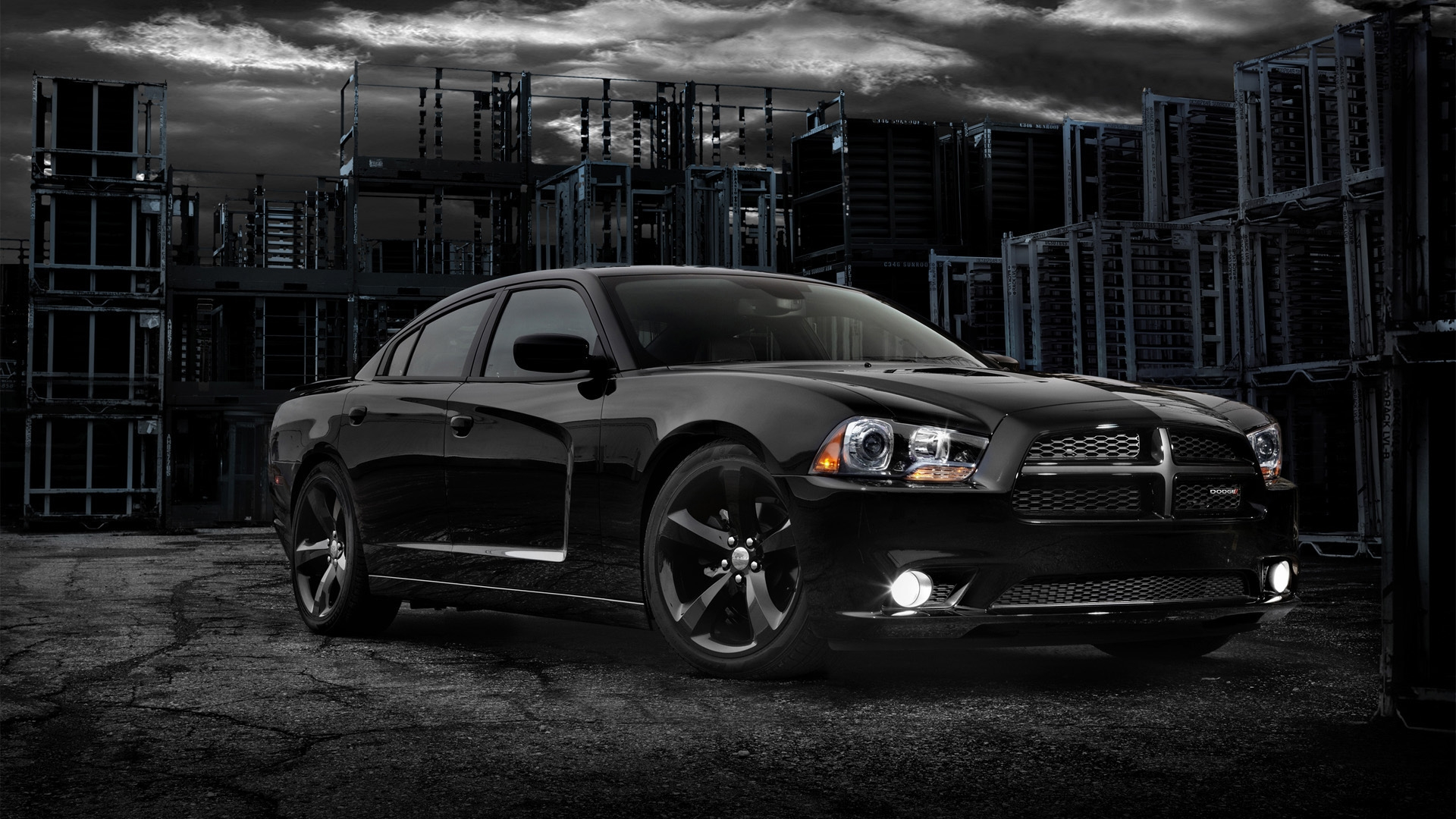 ... Dodge Wallpaper · Dodge Wallpaper
