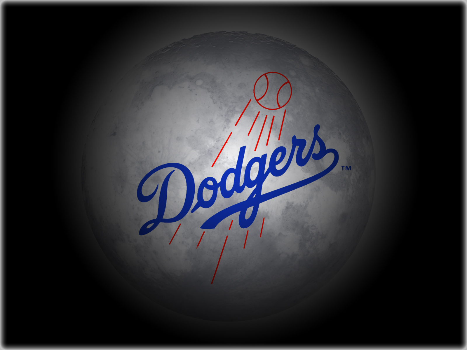 LOS ANGELES DODGERS baseball mlb h wallpaper background