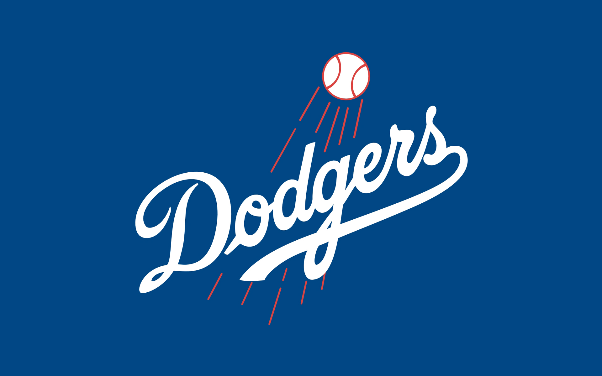 dodgers, collection, angeles, ultimate, logo, wallpapers