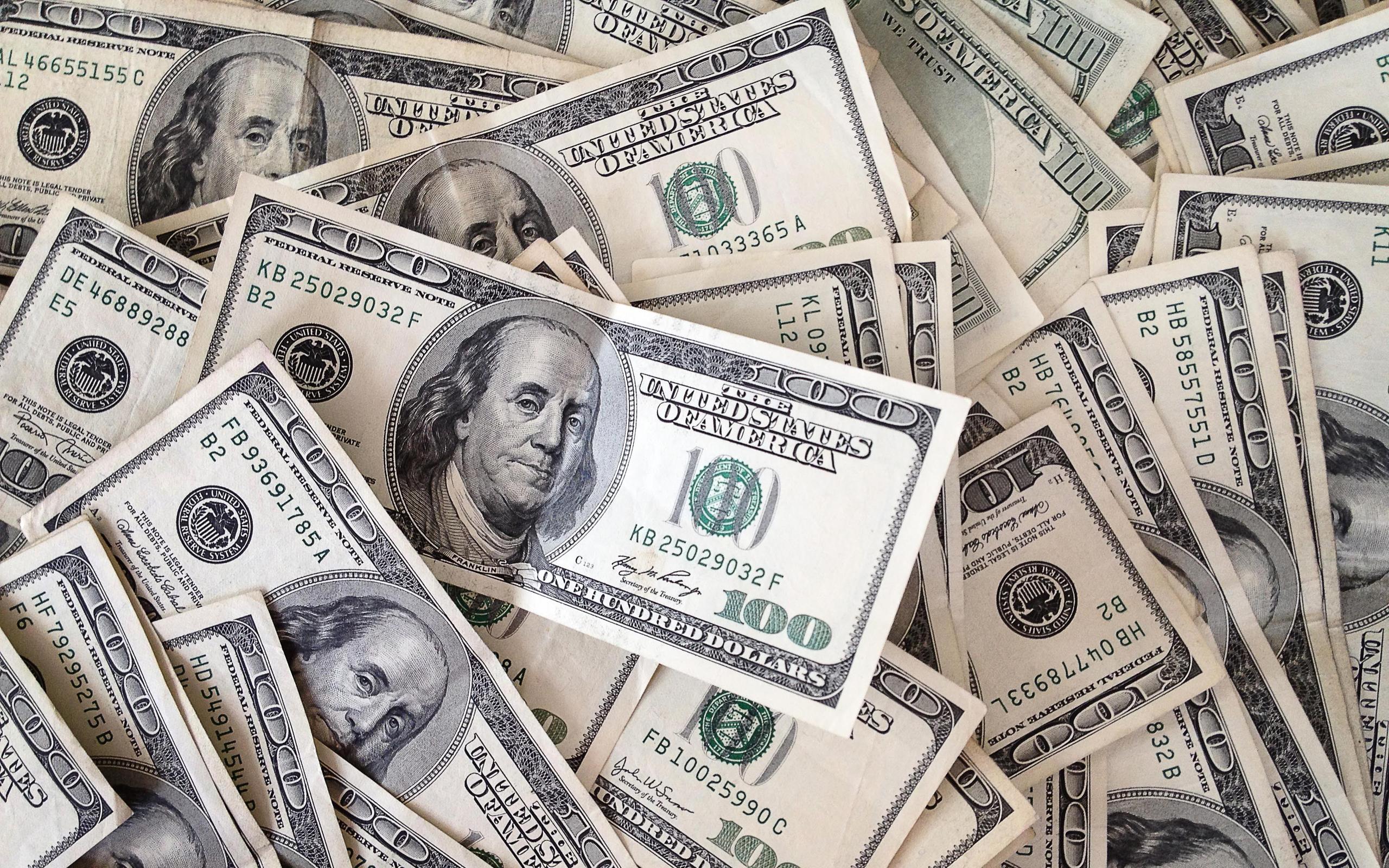 Canadian Dollar; Canadian Dollar; Canadian Dollar; Dollar ...