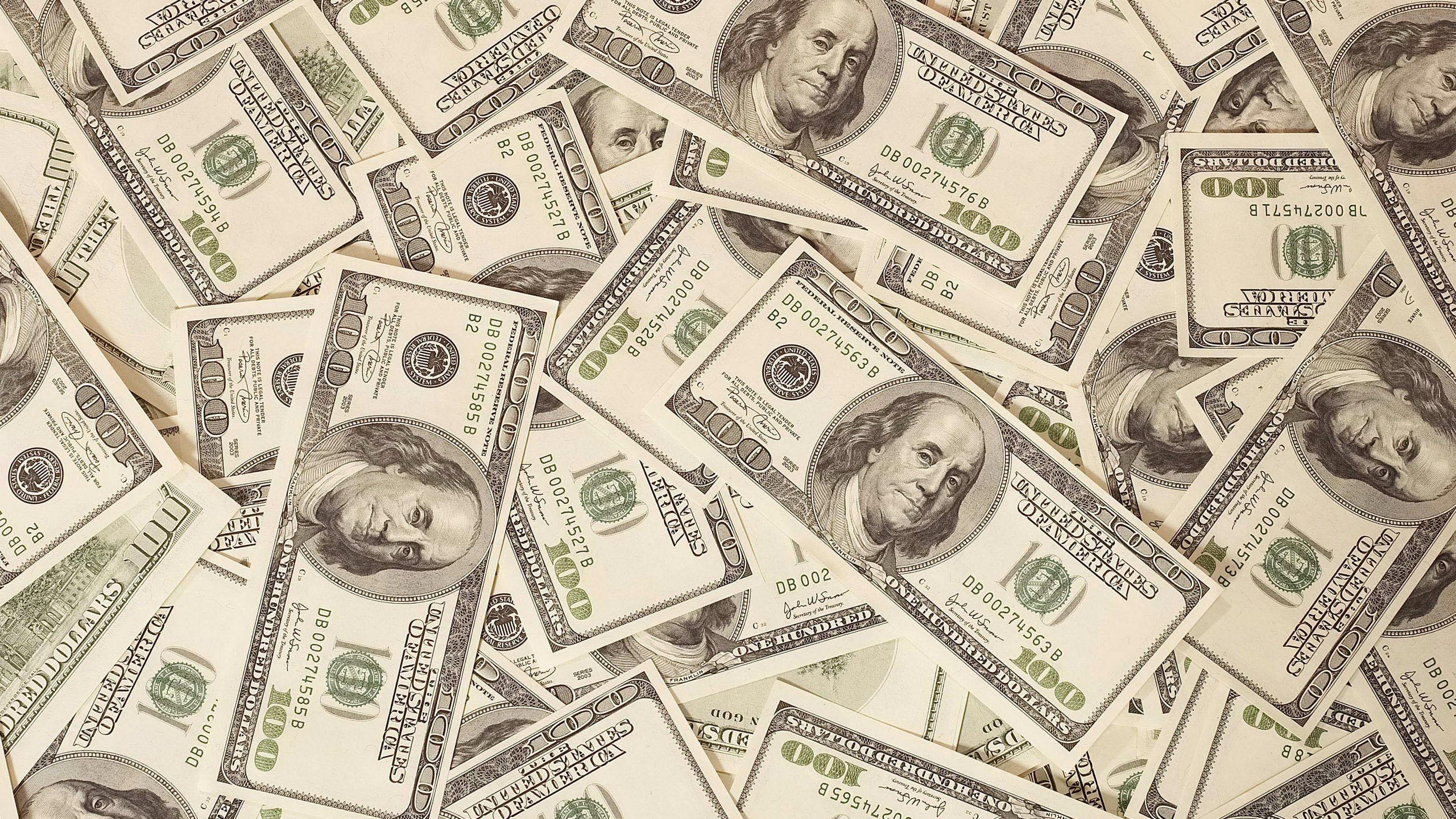 Canadian Dollar; Dollar; Dollar ...