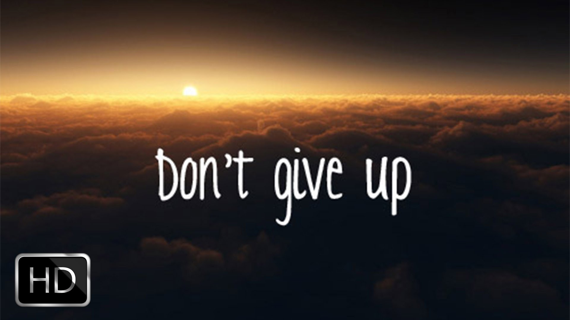 The Best Motivation Video 2015 - DON'T GIVE UP