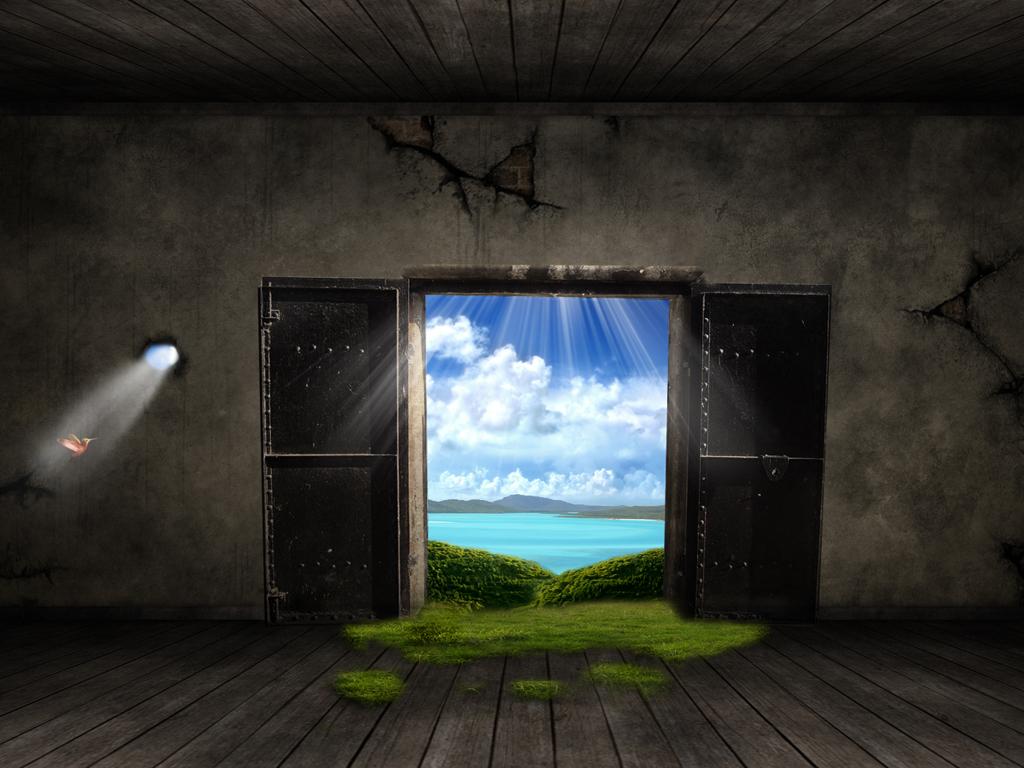 Door-wallpapers-2.jpg .