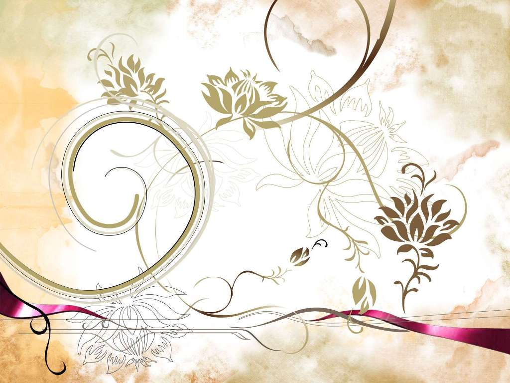 Download Artistic Wallpaper