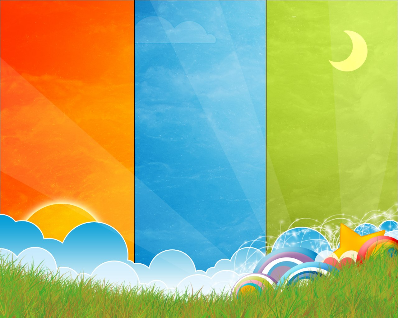Colors vector hd free 3d desktop wallpaper pictures download