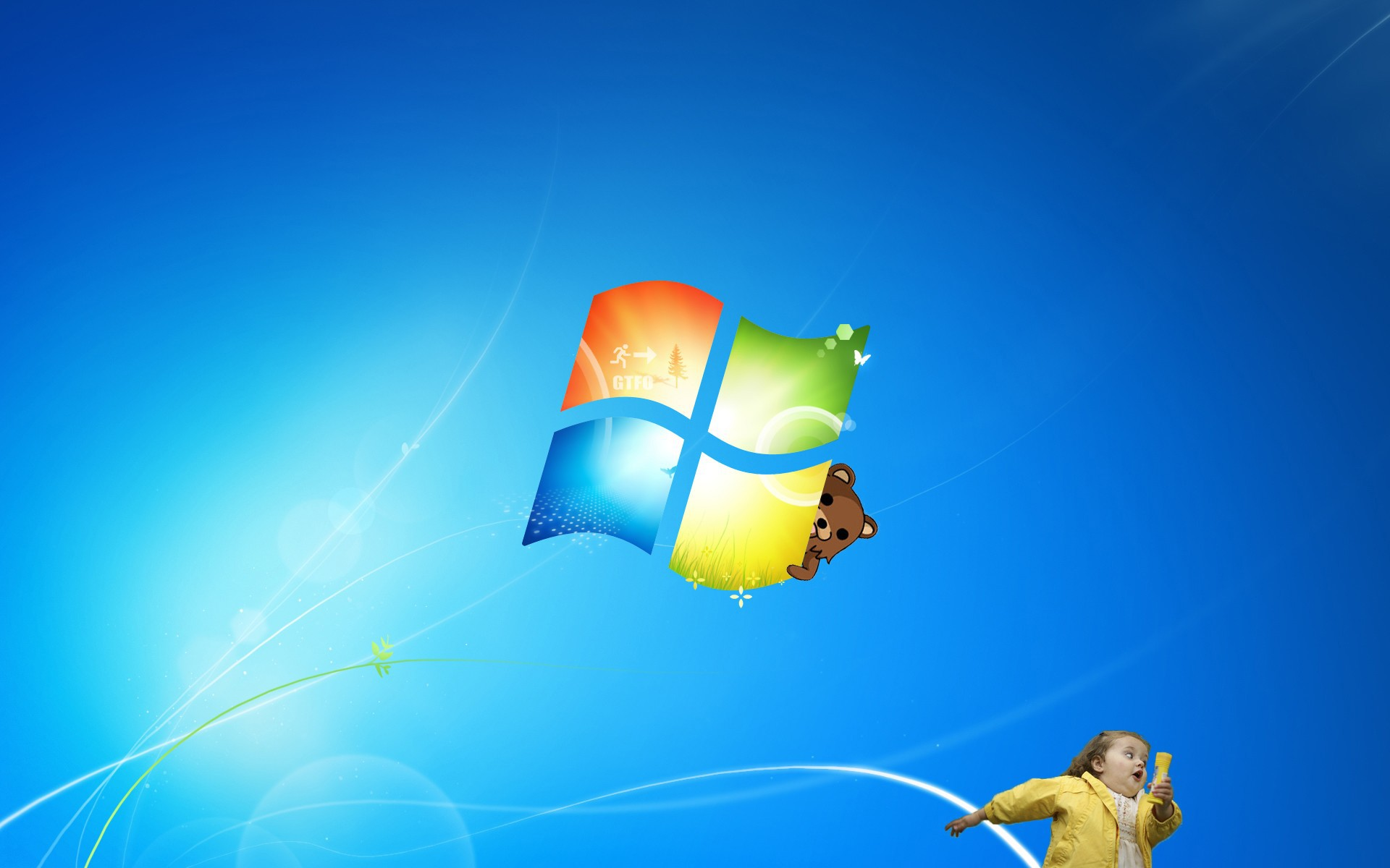 Download Windows Wallpaper