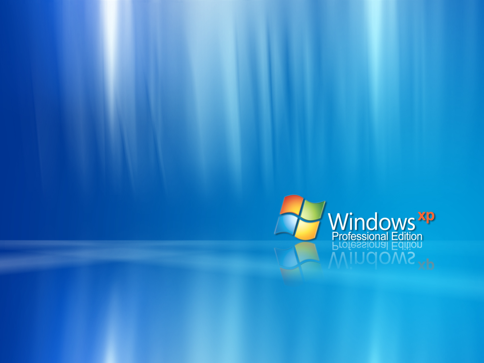 Download XP Wallpaper