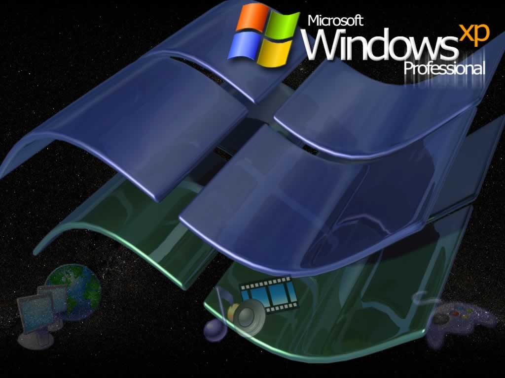 Urbane Free Window Xp Wallpaper Full Size Image 1024x768px