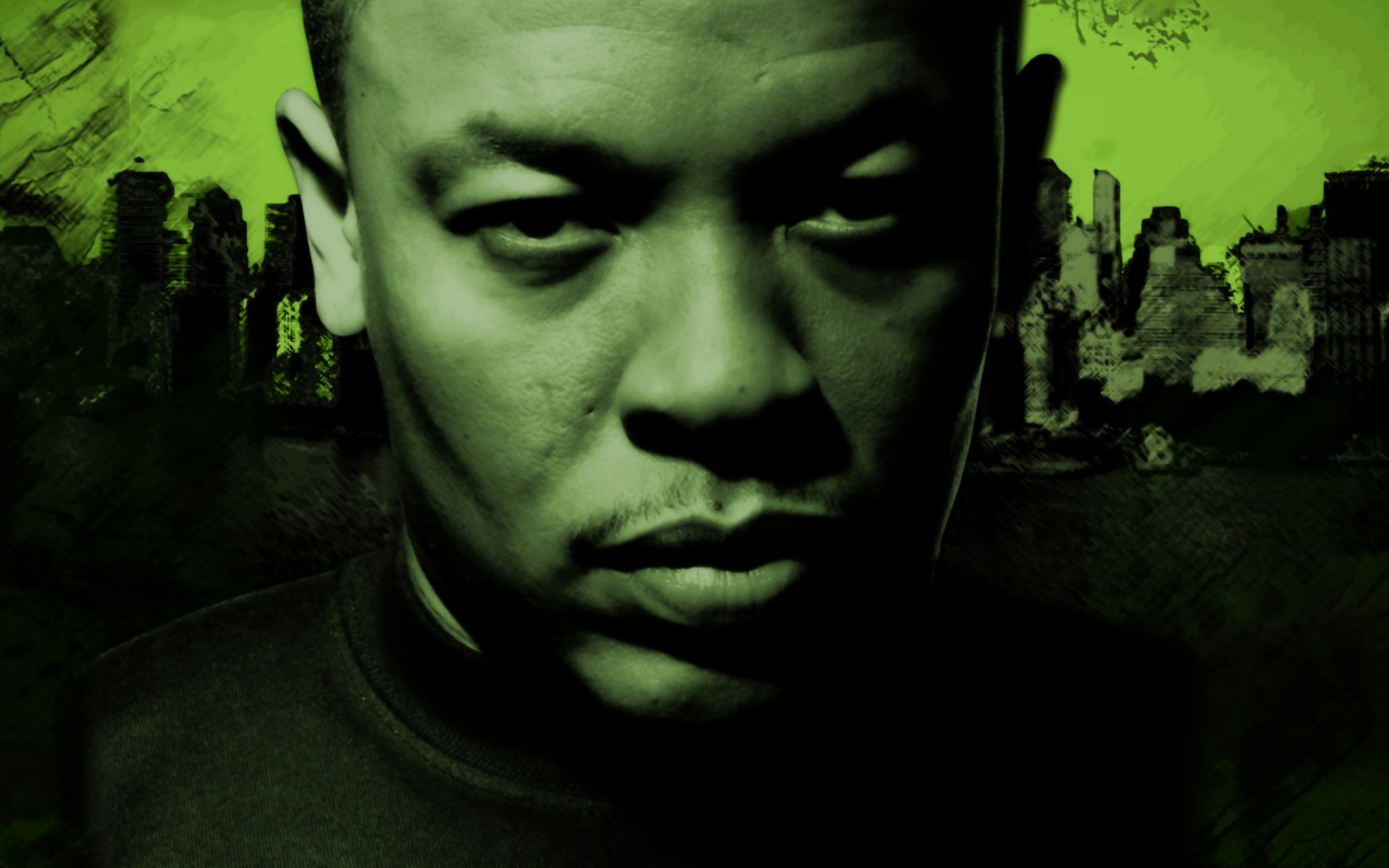 Dr. Dre Wallpapers