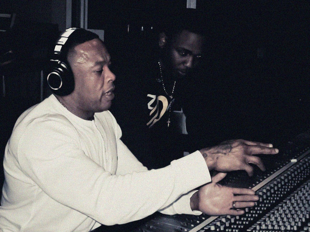 dr-dre-mixing