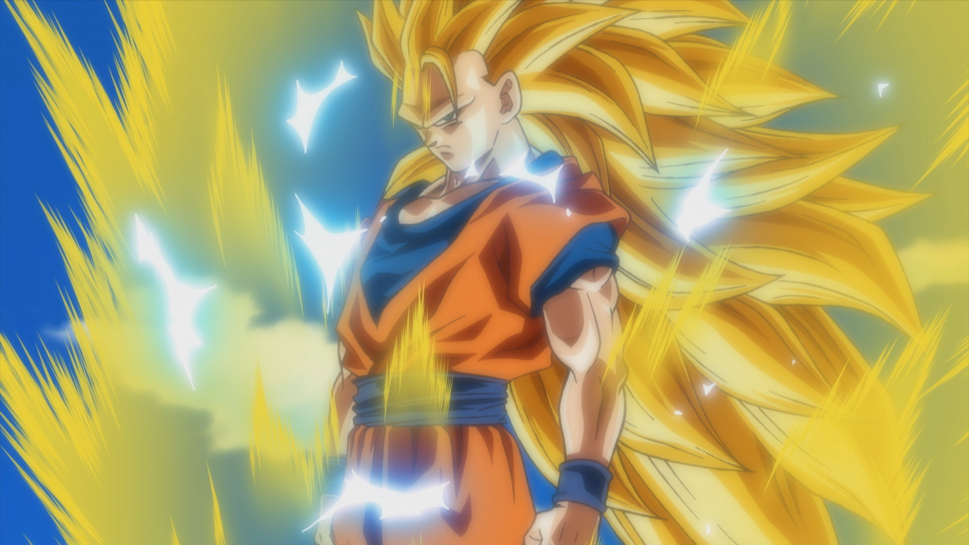 dragon_ball_z_the_battle_of_z_25. dragon_ball_z_the_battle_of_z_26. dragon_ball_z_the_battle_of_z_27. dragon_ball_z_the_battle_of_z_28