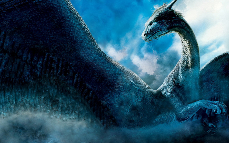 Dragon Fantasy 972
