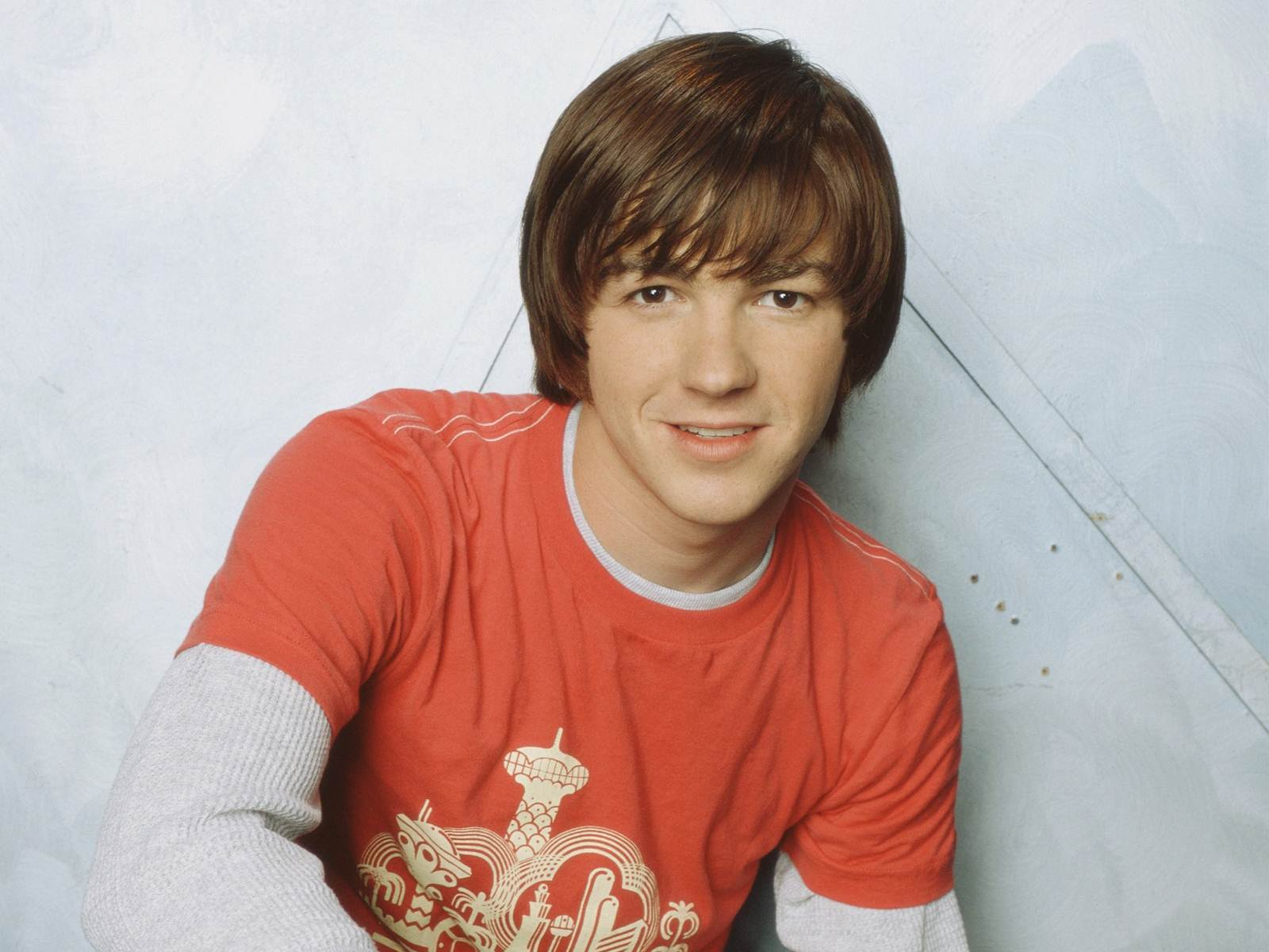 ... Drake Bell HD Wallpapers ...