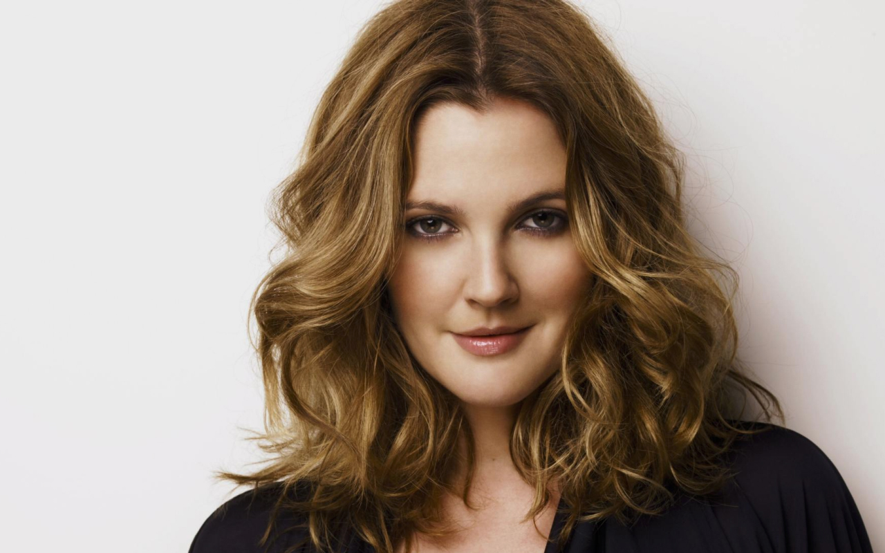 Drew Barrymore Wallpaper Drew Barrymore Wallpaper0 Drew Barrymore Wallpaper1 ...
