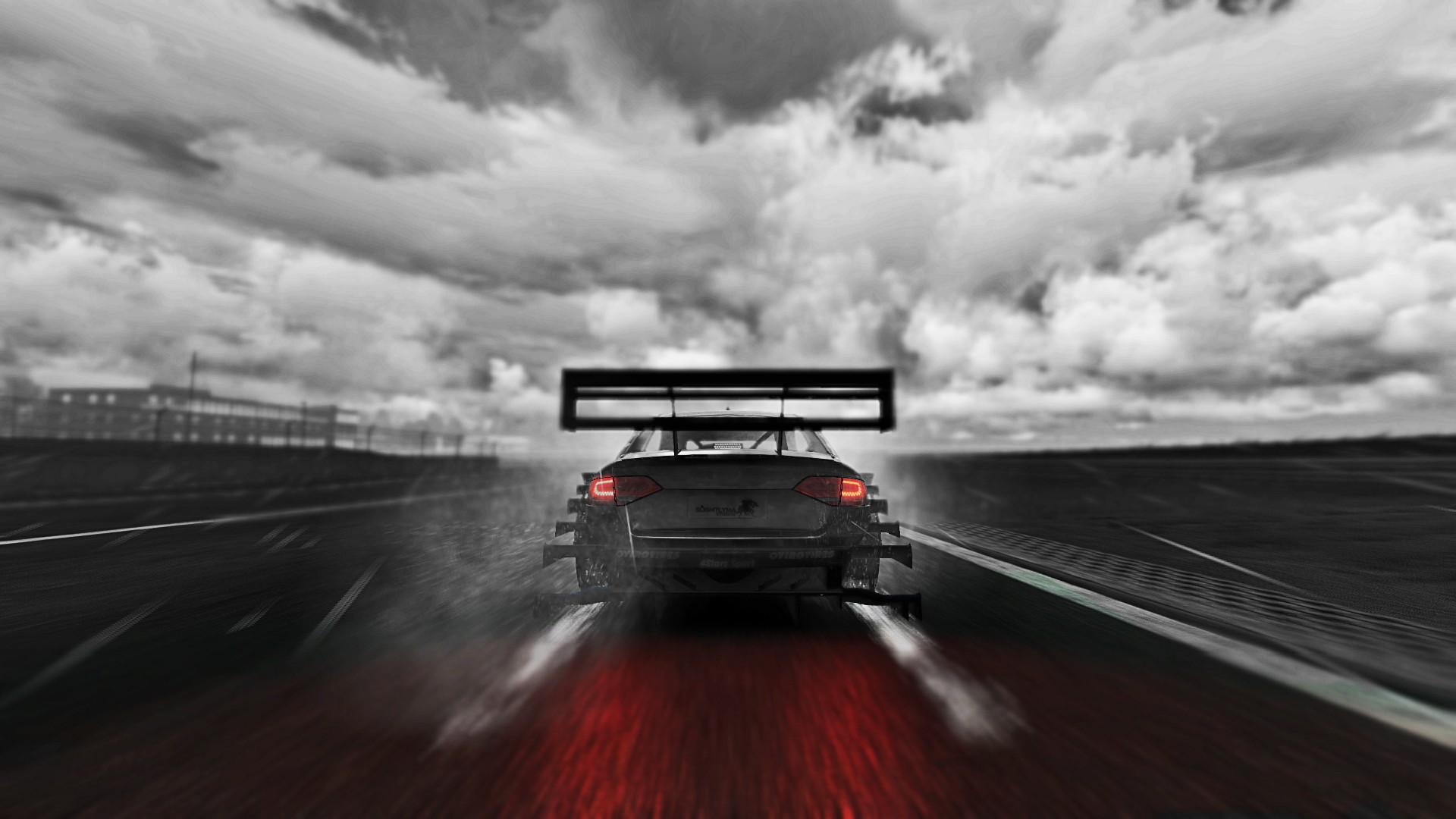 HD Wallpaper | Background ID:290781. 1920x1080 Vehicles Drift