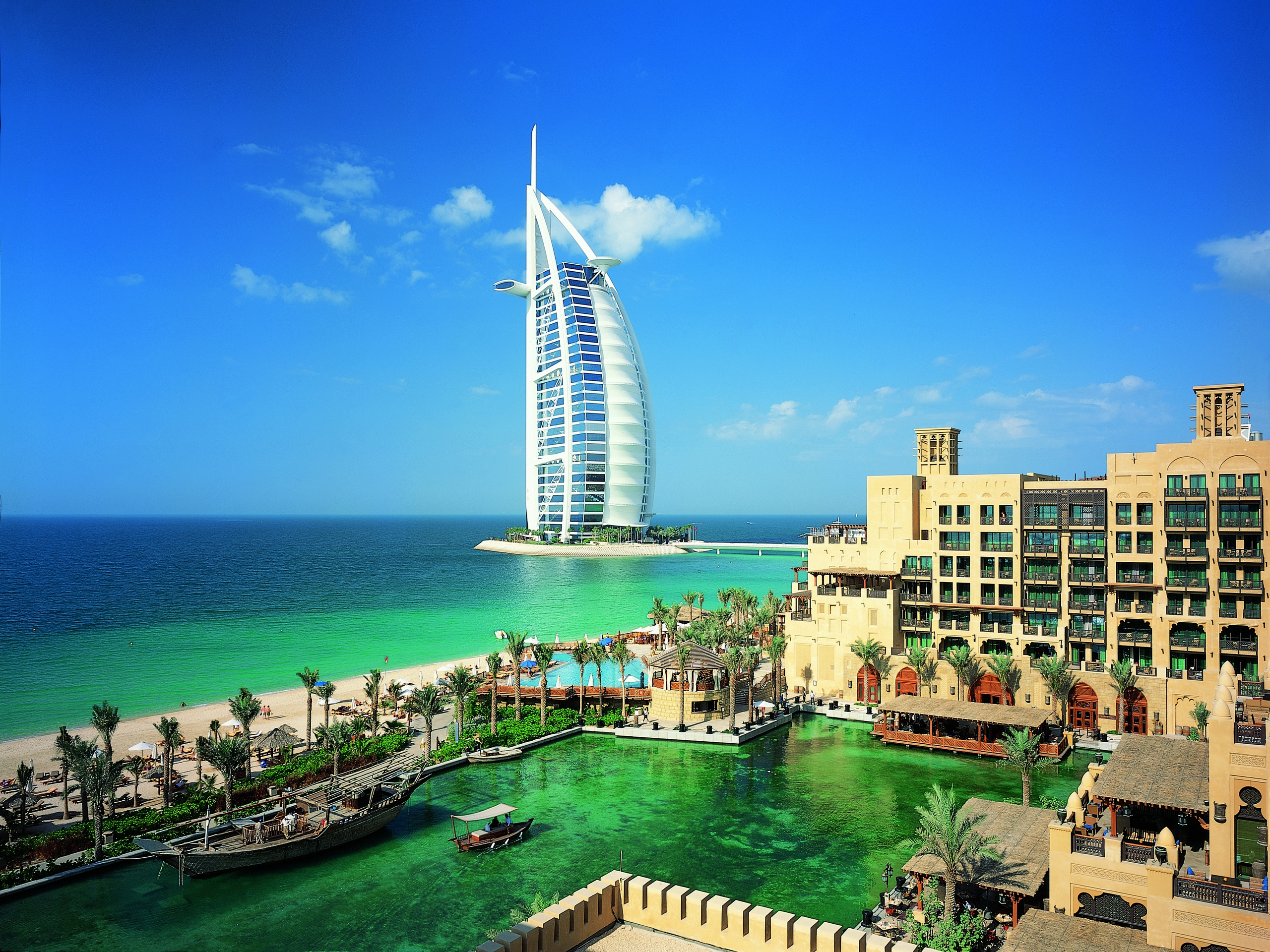 ... dubai wallpapers 9 ...