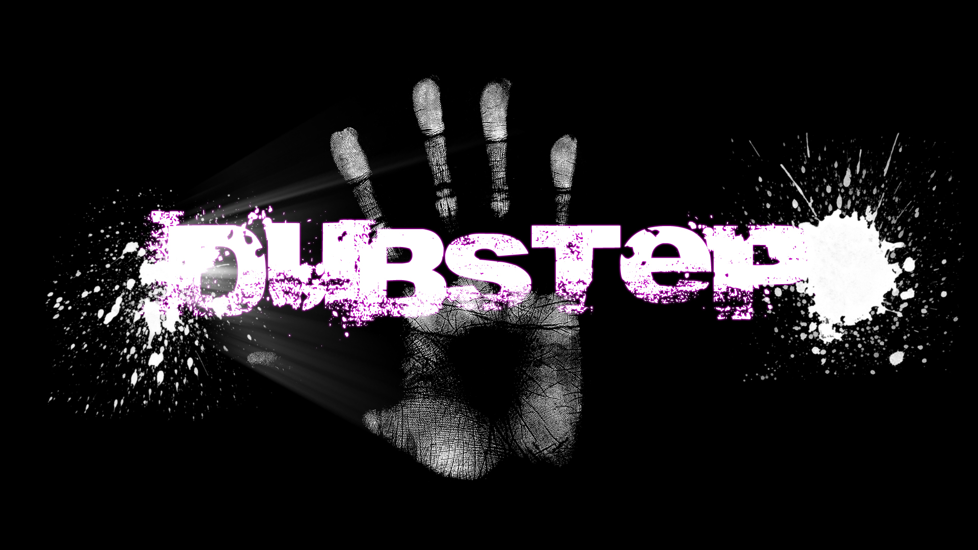 dubstep wallpaper 1920x1080 35430