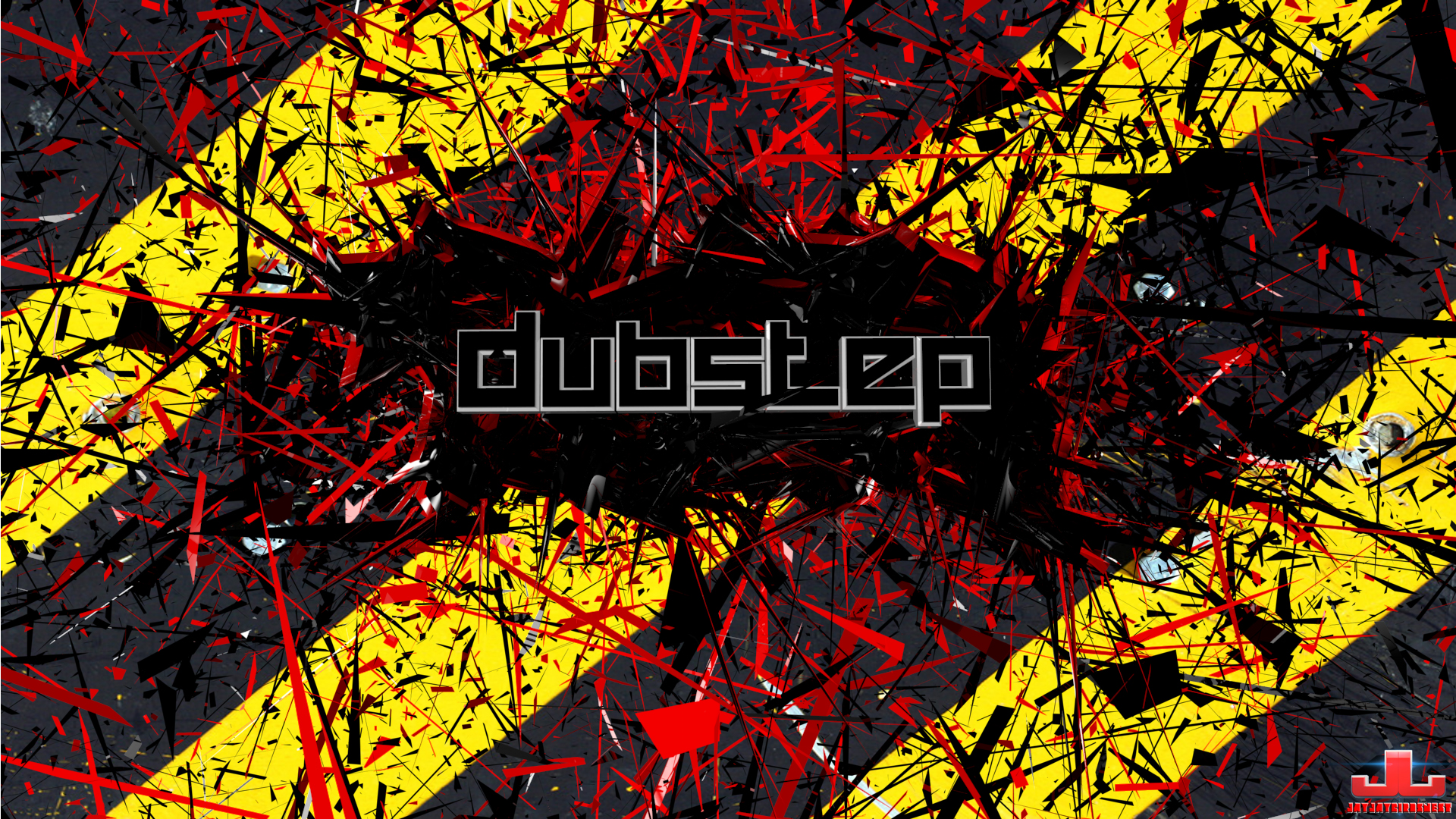Dubstep wallpaper