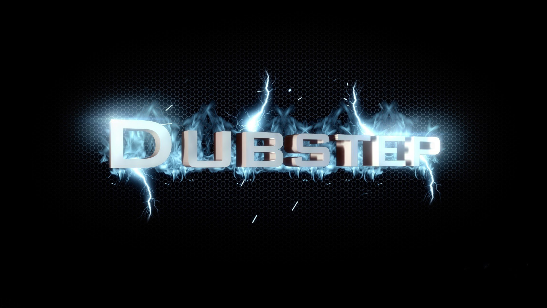 dubstep wallpaper 1920x1080 35442