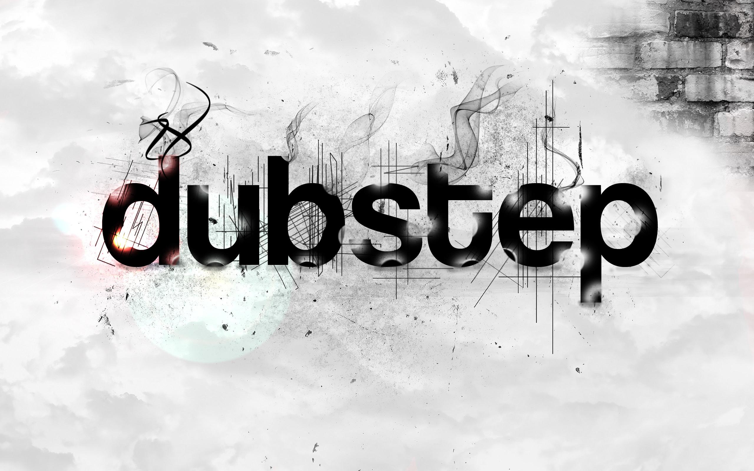Music Dubstep