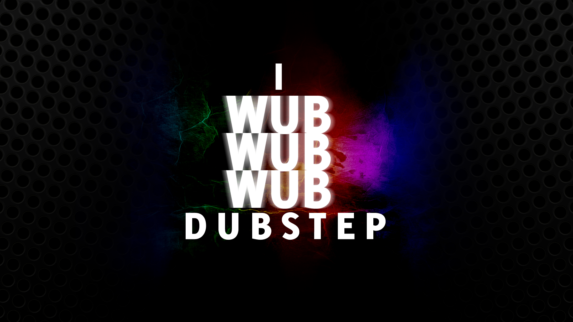 i wubwubwub dubstep wallpaper by owlion-d499ra3.png