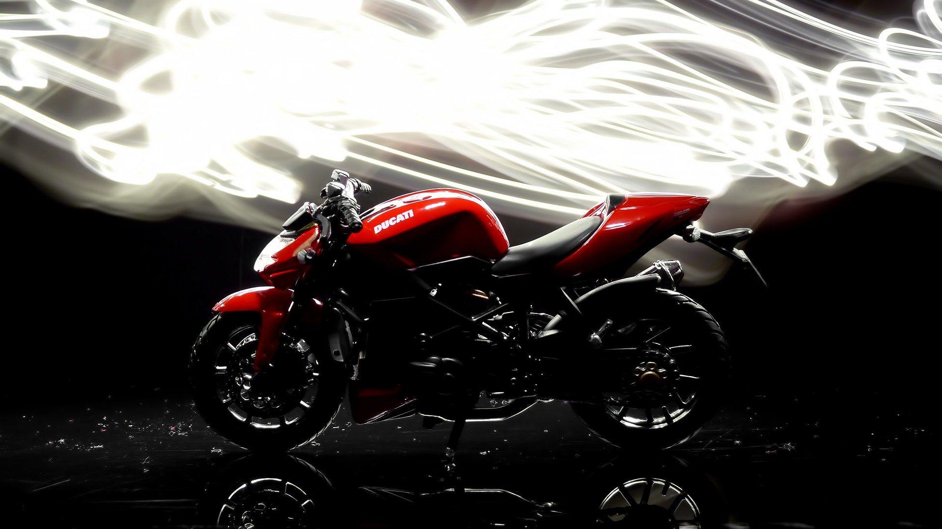 Ducati Logo #6