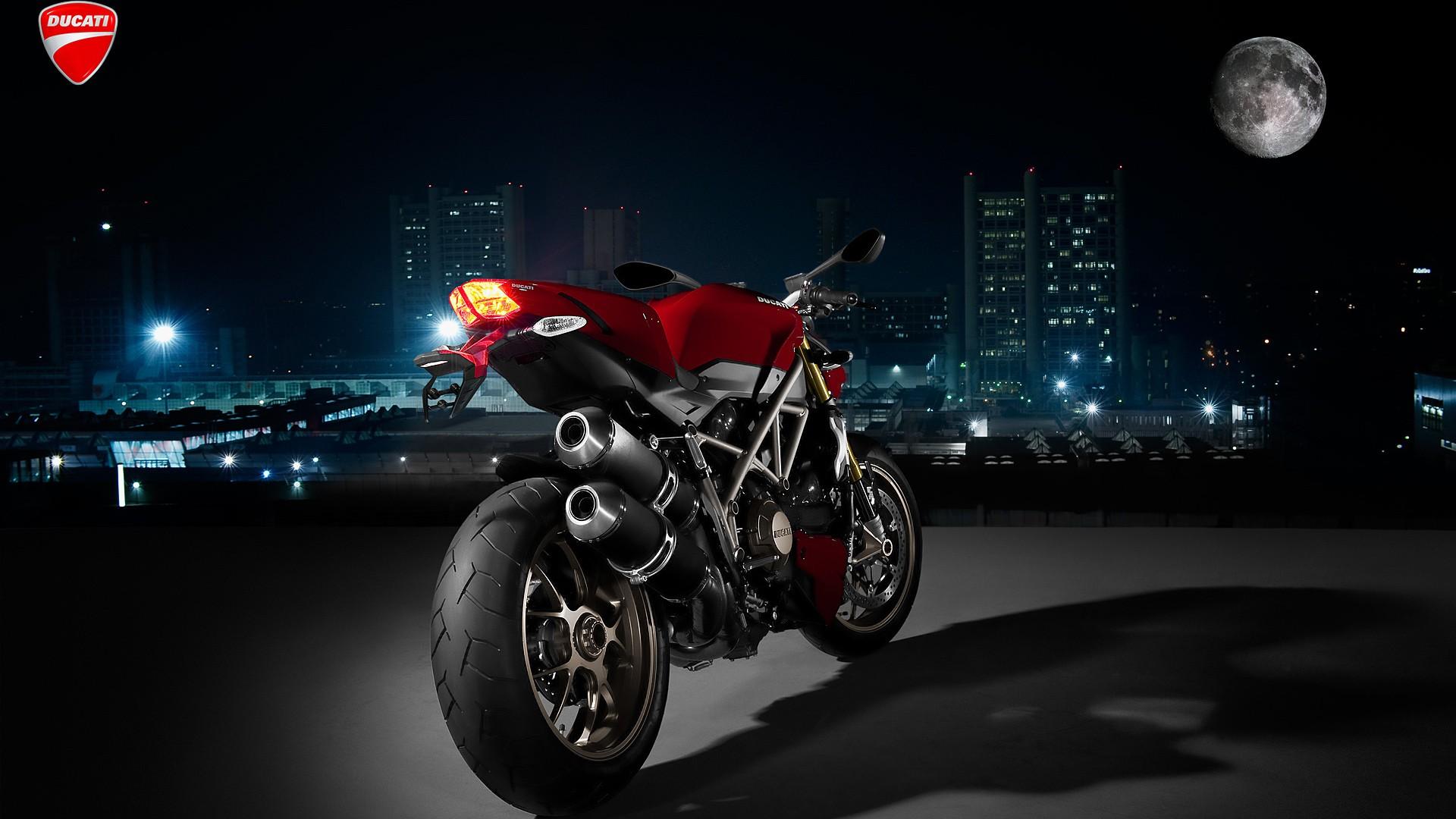Ducati Logo #8