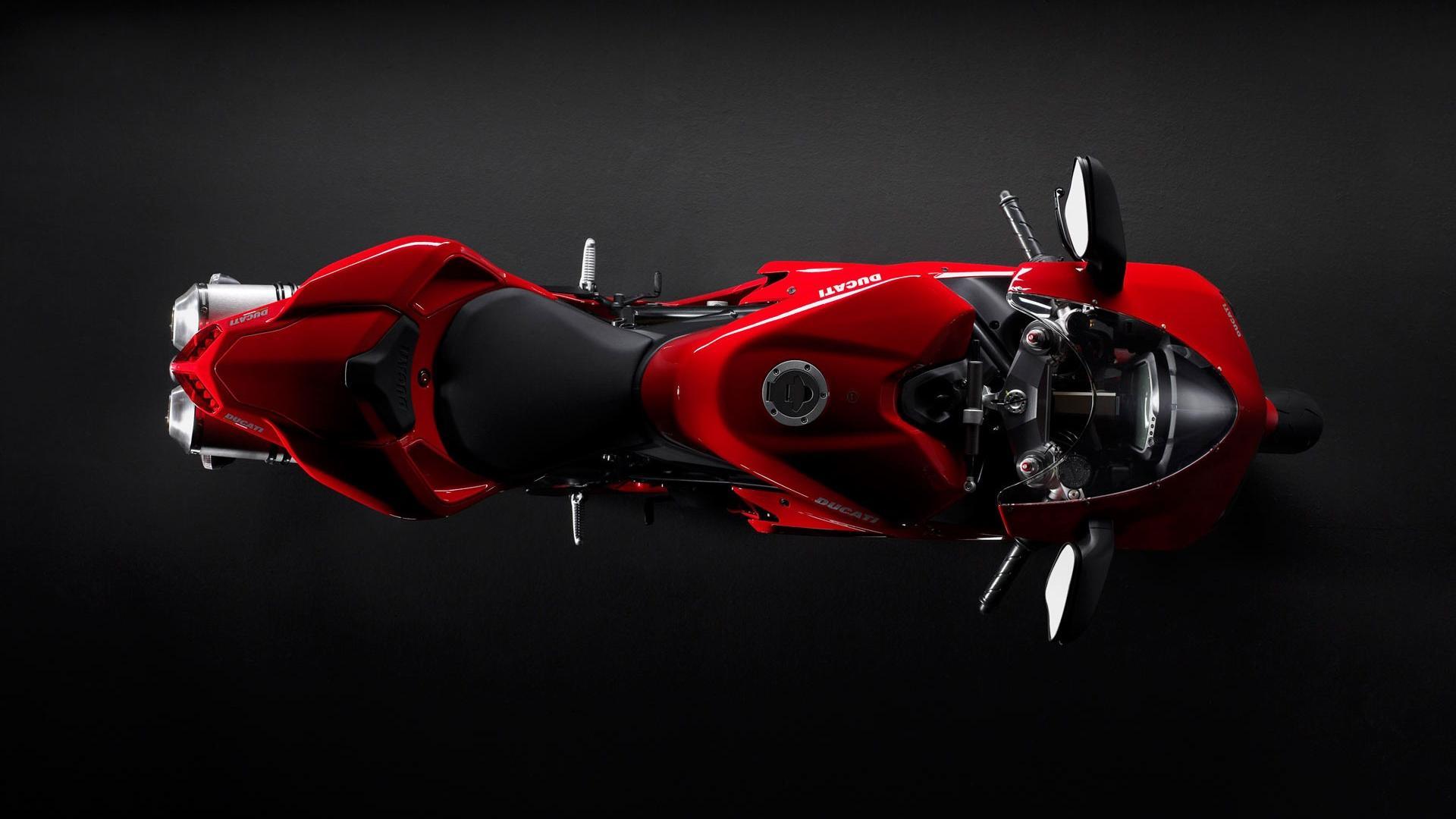 Ducati Wallpaper #10