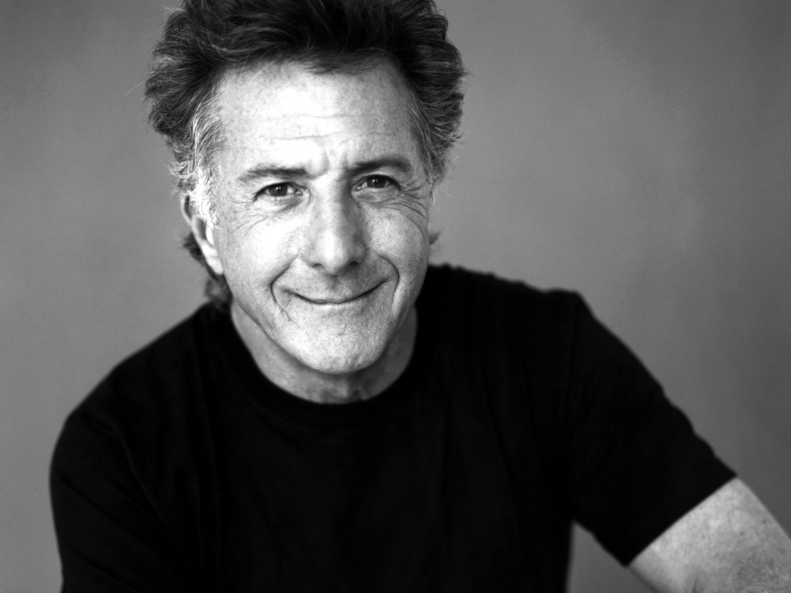 Dustin Hoffman hd pics ...