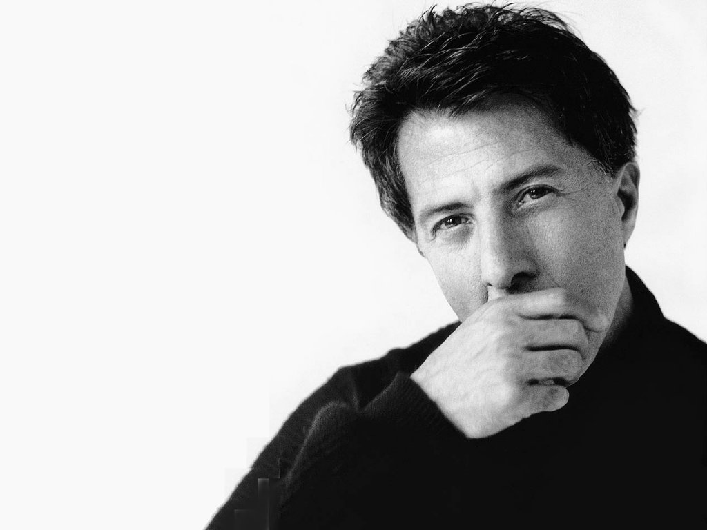 ... Original Link. Download Dustin Hoffman ...