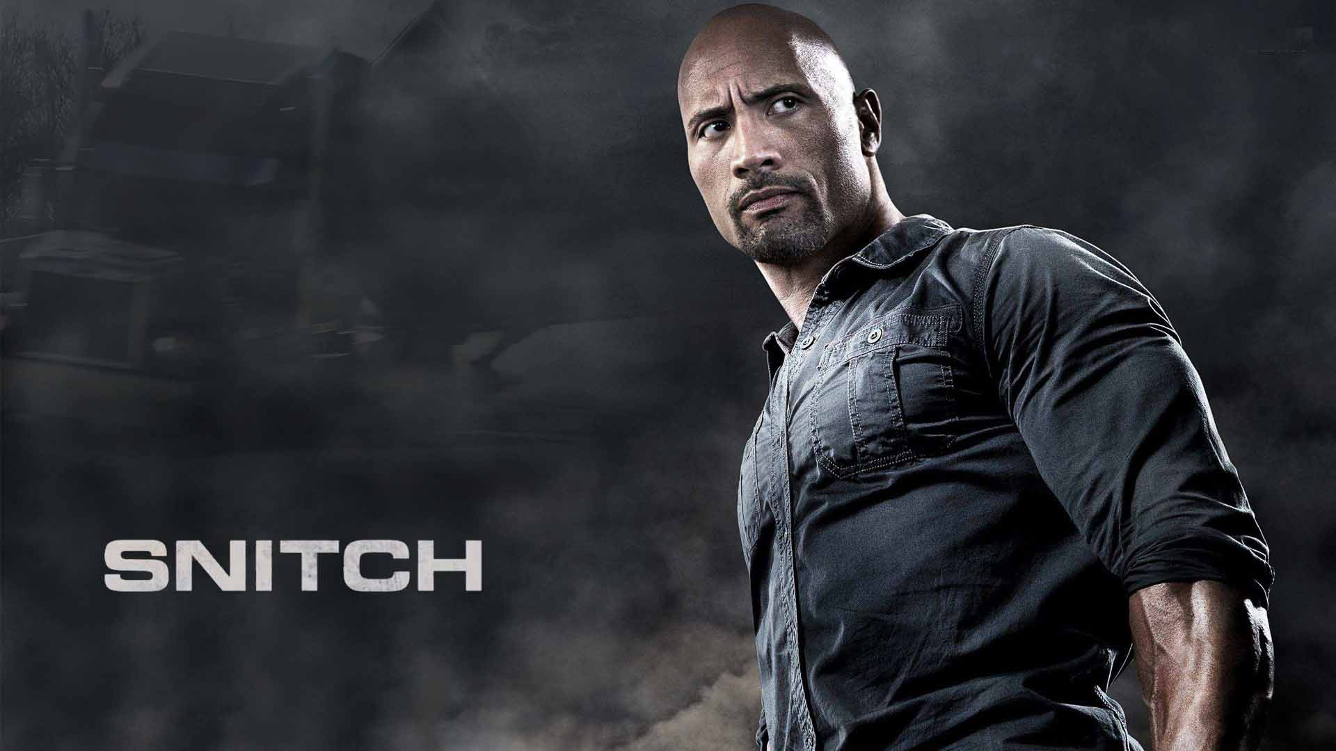 Dwayne Johnson Latest HD Wallpapers Free Download