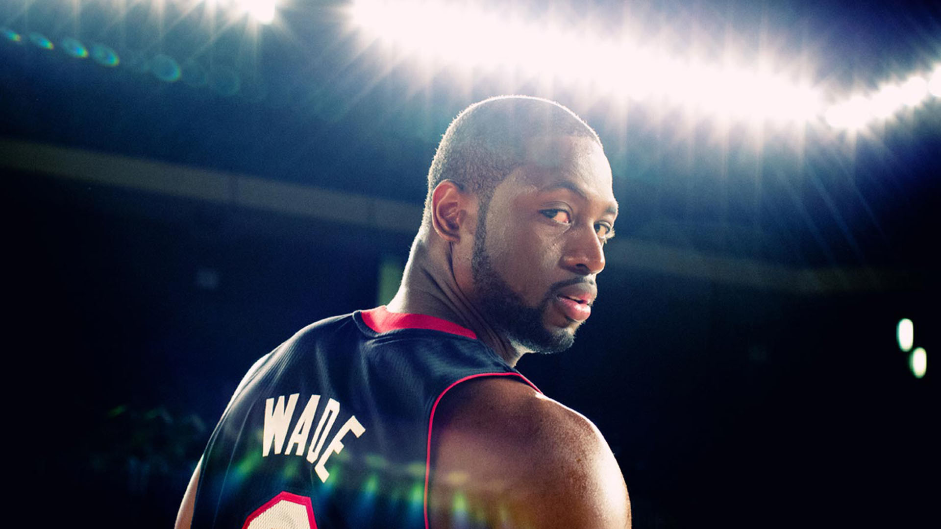 Dwyane Wade Wallpaper 21