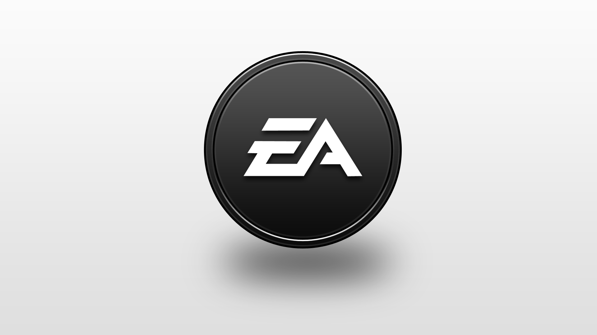 Mark Your Calendars, EA has Announced the Date and Time for its E3 Press Conference | DualShockers