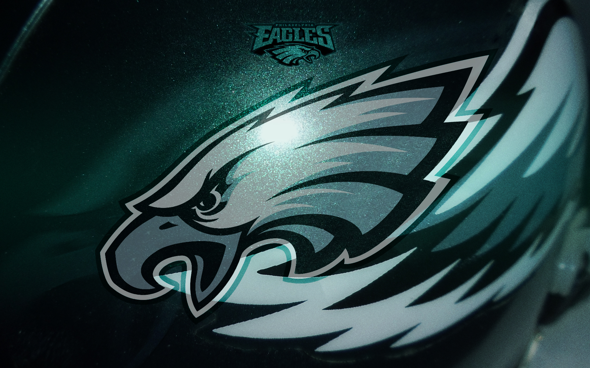 Eagles Wallpaper