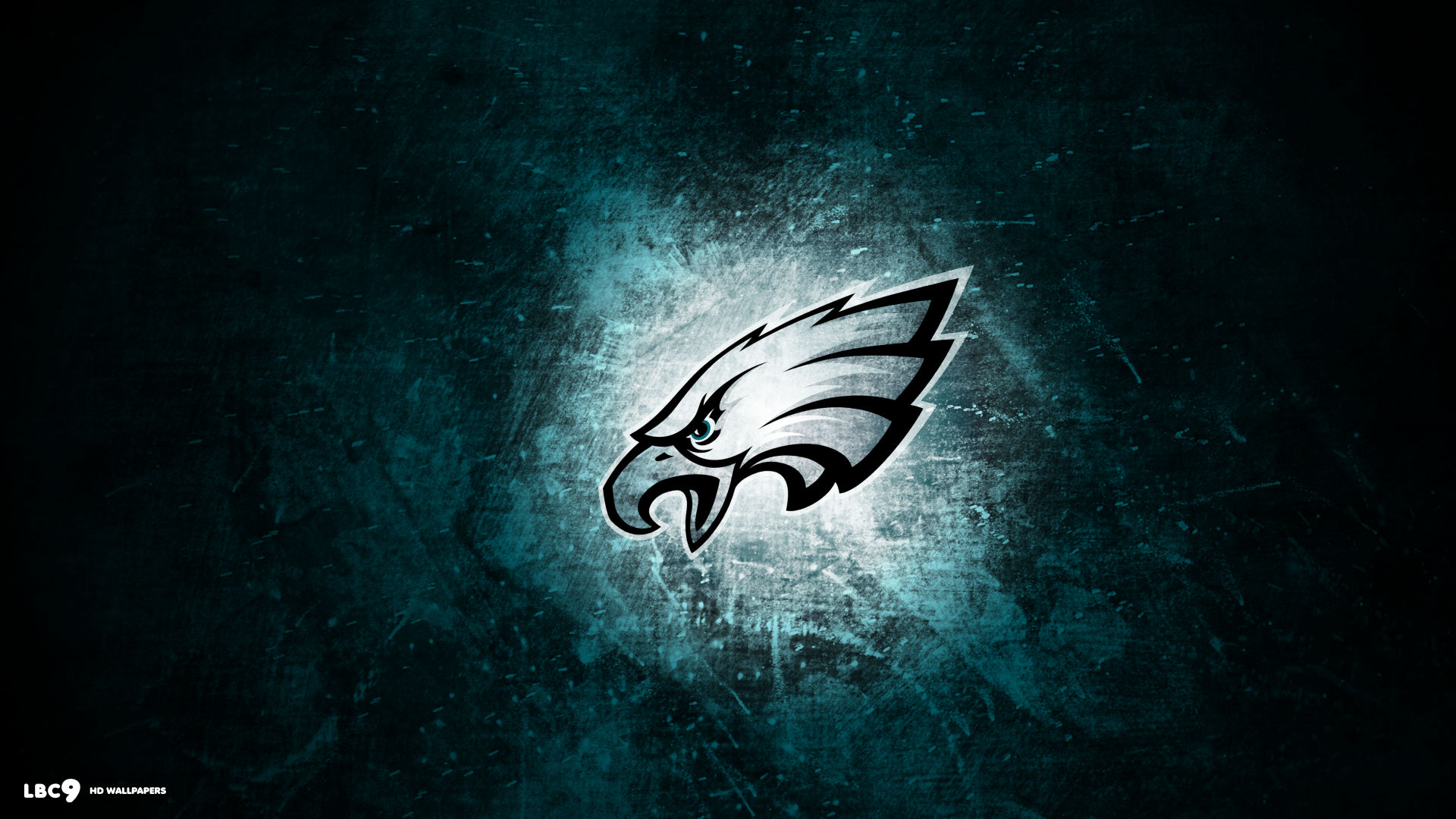 PHILADELPHIA EAGLES nfl football hs wallpaper