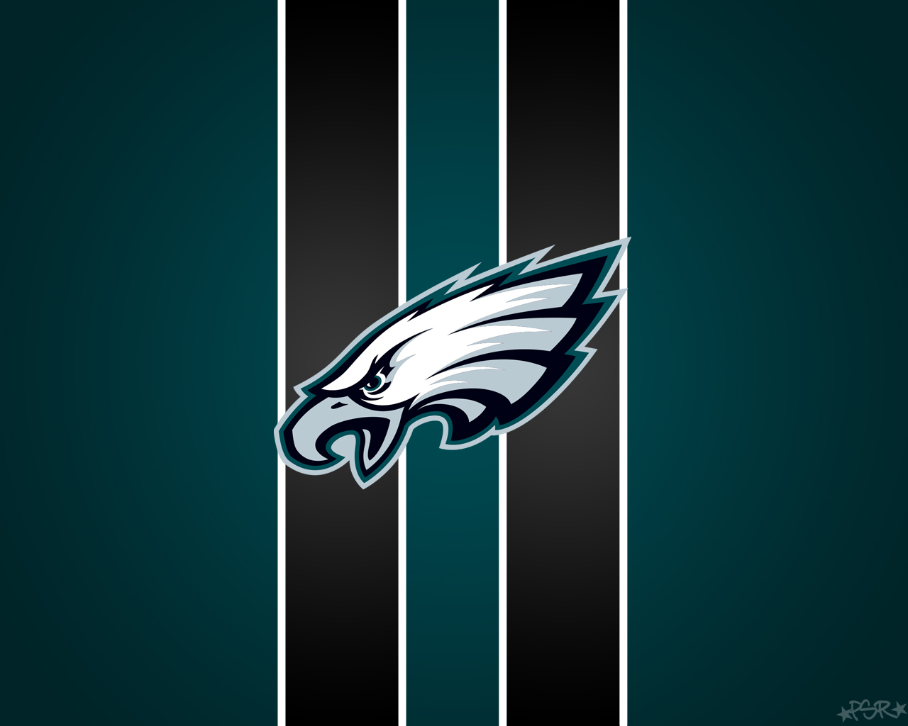 Sports Philadelphia Eagles Wallpaper #223803 - Resolution 1280x1024 px