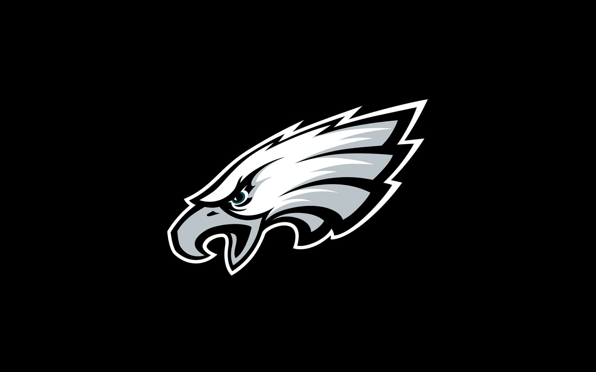 Philadelphia Eagles Wallpaper 22677