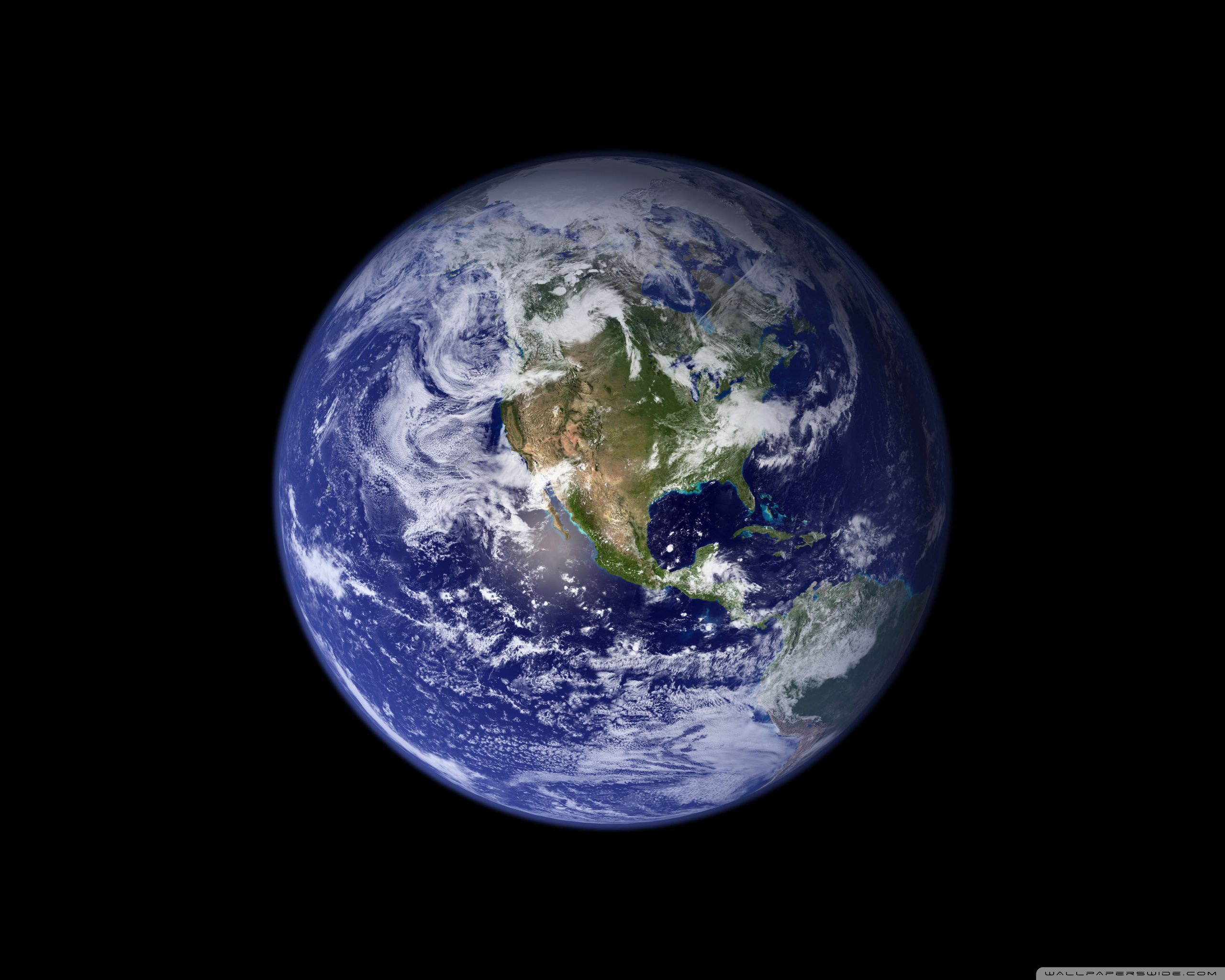 Earth Pictures HD
