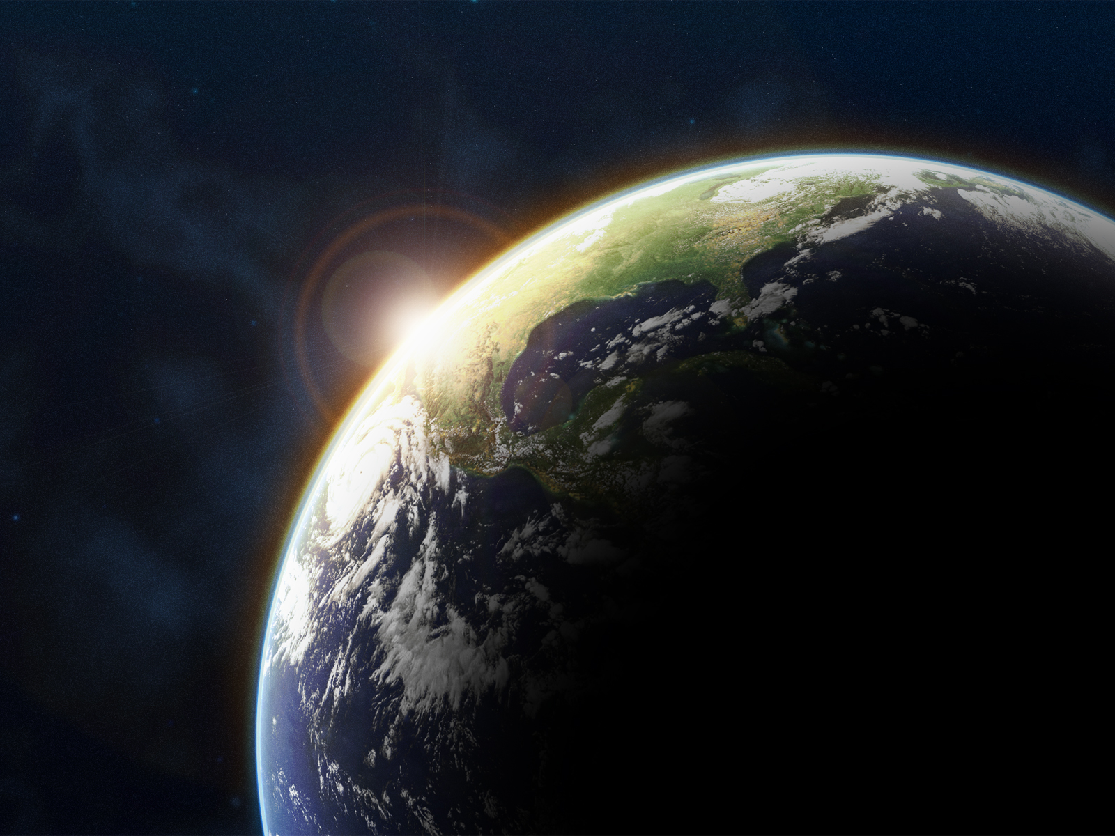 Earth-Wallpaper-1600-1200